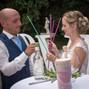 Le mariage de Sandy Duclos et Demoiselle Capeline 12