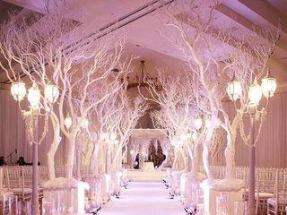 Vany's Weddings 4