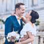 Le mariage de Mathias et Tristan Perrier - Artiste Photographe 72