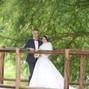 Le mariage de Justine & Julien et DLF Vidéo 6