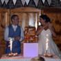 Le mariage de Vandenbussche Amandine et Moulin de Saint-Yves 15
