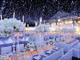 Vany's Weddings 5