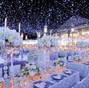 Le mariage de Cédric Nicodex et Vany's Weddings 6
