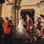 Le mariage de Clémence Blanc et Isasouri Photographie 11