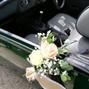 Le mariage de Margot Mabriez et Fleurs de Saison 12