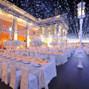 Le mariage de Cédric Nicodex et Vany's Weddings 7