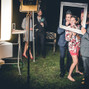 Le mariage de Justine et Fun Booth 15