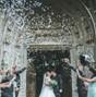 Le mariage de Pierrick Petrel et Fabrice Simonet Photographe 29