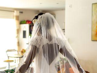 La Maison du Mariage 3