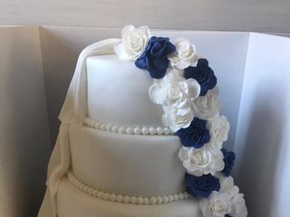 Cake Design by Kelly 2