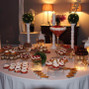 Le mariage de Marie Nothomb et Hôtel Restaurant Fourchette & Fourchette 5