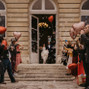 Le mariage de Fabienne S. et Los Caballeros Weddings Photos 9
