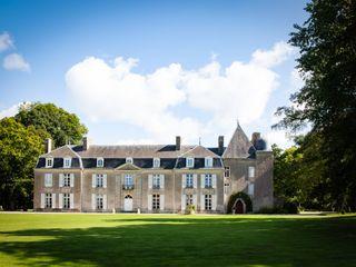 Château de Bogard 3