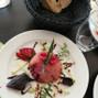 Le mariage de Anaïs Azcon et Restaurant le Ponton - Hôtel Le Biarritz 7