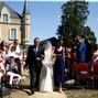Le mariage de Maëlle Philippe et Les Mariées d'Emilie 21