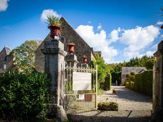 Château de Bogard 5