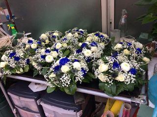 Pascale Fleurs 5