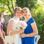 Le mariage de Elise Chazelas et Green Success 14