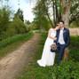 Le mariage de Clémence et Christelle Levilly - Photod'unJour 14
