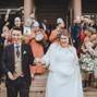 Le mariage de Cindy M. et It's made by Chloé 5