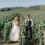 Le mariage de Matthias Ober et Gaël Genna Photographie 7