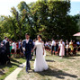 Le mariage de Maëlle Philippe et Les Mariées d'Emilie 26