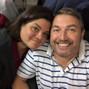 Le mariage de Lauren Chapaveire et Le Moulin de Pommeuse 13