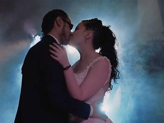 Mariage Cinéma 3