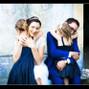 Le mariage de Karin Santucci et Lucie marieuse d'images 8