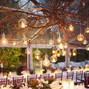Le mariage de Gaëlle Adl et Vany's Weddings 2