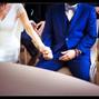 Le mariage de Karin Santucci et Lucie marieuse d'images 9