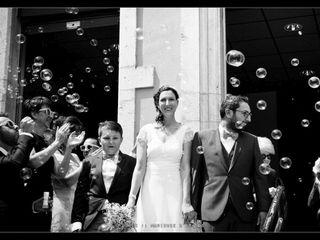 Lucie marieuse d'images 4