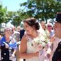 Le mariage de Vandenbussche Amandine et Nicole Couture 7