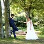 Le mariage de Maëlle Philippe et Horizon - L'Atelier 5 7