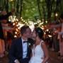 Le mariage de Mélody Dufour et Cha-Photographie 6