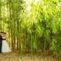 Le mariage de Laurie Cottet et Marine Monteils Photographe 23