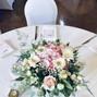 Le mariage de Jessica R. et Blandine Vallé Fleuriste 9