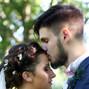 Le mariage de Maëlle Philippe et Horizon - L'Atelier 5 8