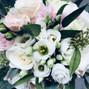 Le mariage de Jessica R. et Blandine Vallé Fleuriste 10