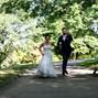 Le mariage de Maëlle Philippe et Horizon - L'Atelier 5 9