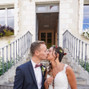 Le mariage de Mélody Dufour et Cha-Photographie 8