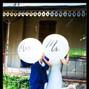 Le mariage de Karin Santucci et Lucie marieuse d'images 16
