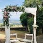 Le mariage de Jessica R. et Blandine Vallé Fleuriste 11