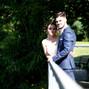 Le mariage de Maëlle Philippe et Horizon - L'Atelier 5 10