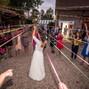Le mariage de Emeline Perrin et Au Dé d'Argent 10