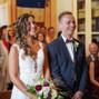 Le mariage de Mélody Dufour et Cha-Photographie 9