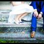 Le mariage de Karin Santucci et Lucie marieuse d'images 17