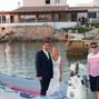 Le mariage de Alicia et Le Goéland Beach 8