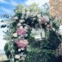 Le mariage de Jessica R. et Blandine Vallé Fleuriste 13