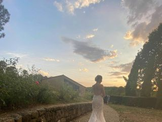 Bride to Be by NF 4